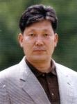 정치개혁인가 정당개혁인가?
