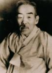 '4월 독립운동가'에 이시영 선생