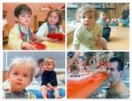 KBS 「보육선진국 프랑스를 가다」27일 방송