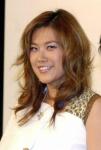 가수 김현정, 괌서 강제구금 수모