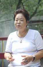박동의 양주 여성단체협의회장 자서전 출간