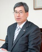 노형곤 한국은행 인천본부장 인터뷰