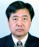 제21대 동부초교 총동문회 최천기 회장
