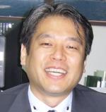 유비코리아 임장순 대표