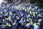 동국제강 '태안의 고통은 우리 모두의 아픔'