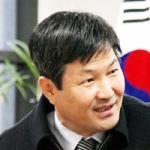 서정호 인천항만공사 사장 신년 인터뷰