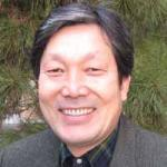 인천대 이갑영 교수 에세이집, `자본주의에 유죄를 선고한다'