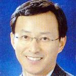 인하대학교와 인천의 복지발전에 대해