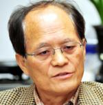 실업극복국민운동 인천본부 양재덕본부장