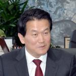 박주원 안산시장