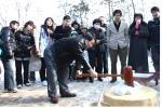 설 연휴  인천에서 아이들과 함께 가볼만한 행사