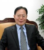 이기영 인천시선거관리위원회 상임위원
