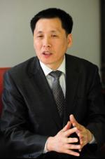 이병래 신인 인천시학원연합회장