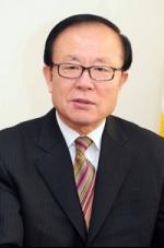 이영호 인천경영자총협 '인사모' 회장