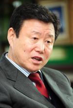 김덕배 남동공단경영자협의회장