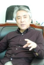 ◆ 인터뷰/ 김대진 수원시립교향악단 상임지휘자