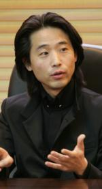 구자범 경기필 예술단장 취임인터뷰