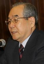 제1기 남북경제협력 인천아카데미