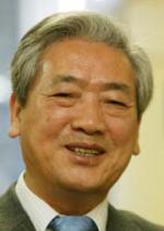 제2기 남북경제협력 인천아카데미