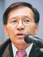 내일 남북경협 인천아카데미 강의 김영윤 회장의 남북물류협력 해법