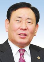 허재안 경기도의회 의장 지령 7000호 기념 축사