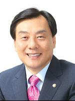 박기춘 민주통합당 비대위원장 겸 원내대표 신년사