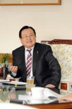 우수 인재 유치+교육격차 해소 = 교육시키기 좋은 인천