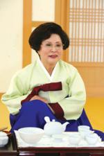 지역 박물관 활기 북돋아 '문화꽃' 활짝