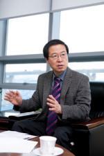 복지~문화관광 융·복합으로 글로벌 항만 경쟁력 높일 것