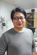 """""""지붕 없는 미술관 백령도… 예술섬으로의 첫걸음"""""""