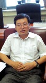 """""""강화 역사 보여주는 고려왕조사 재조명 목표"""""""