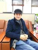 인천 역동의 역사 녹인 연극 '우물' 벗어나 세계로 흐른다