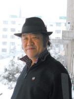 """""""인천 지역성 살린 미술제 개최 우선 논의할 것"""""""
