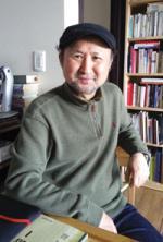 '농부의 초상'으로 대중의 마음 일군 33년