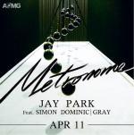 박재범 쌈디, 힙합계의 거장이 뭉쳤다…AOMG 첫 공식 행보 나서