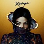 마이클 잭슨 '엑스케이프' 발매 동시 49개국서 1위…'팝의 황제' 귀환