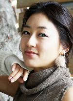 박진희 임신, 결혼 2달 만에 임신 4개월째…'속도위반' 쿨하게 인정
