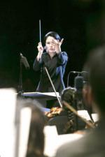 젊은 100인 오케스트라, 차세대 고전 선사