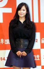 """'슬로우 비디오' 남상미, """"다이어트 노력했는데 원래 몸매로 되돌아왔다"""" 죄송"""