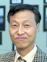 한국사 교과의 부활