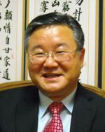 강제송환 중 탈출한 북한 유학생을 반드시 구하라