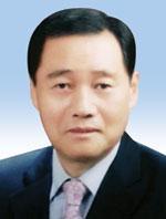 김석철 가천대 교수, 한국무역학회 35대 회장 취임