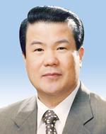 김훈동 수원예총 회장, 제22회 한국농민문학상 수상