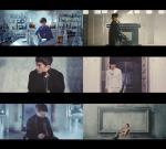 신화 타이틀곡 '표적', 강렬하고 카리스마 넘치는 분위기로 돌아온 '원조 아이돌'