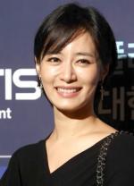 """김주하 MBC 간판앵커 TV조선으로 이적?…MBC """"본인 확인 해봐야"""""""