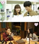 남궁민-홍진영 홍종현-유라, '우리 결혼했어요' 하차 새 커플은 누구?