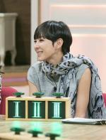 """'마녀사냥' 이본, """"9년째 열애 이어오고 있다"""" 남친은 누구?"""