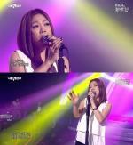 박정현 '노바디', 예상 뛰어넘은 어른들의 '노바디' 댄스 실력은?