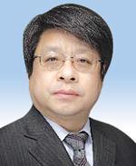 전직 대법관의 변호사 개업 논쟁