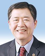 경기도의회 여성가족교육협력위원회의 향후 1년에 대한 각오
